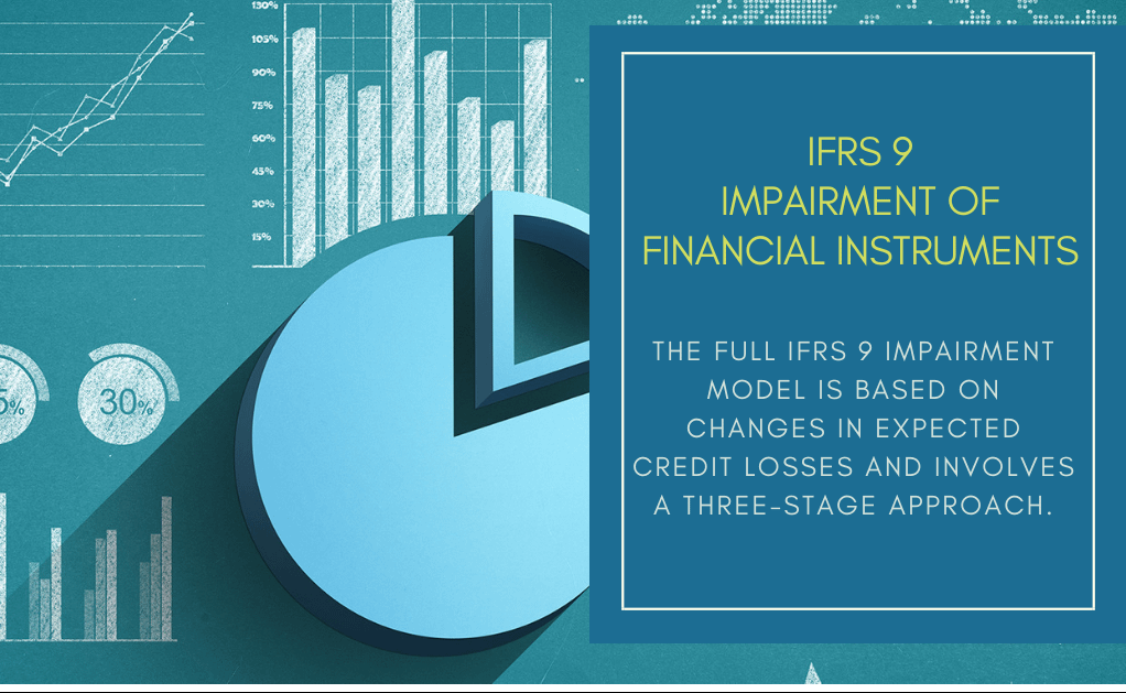 UAE IFRS Services